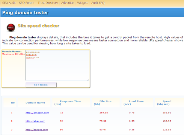 site-speed-checker-loading-time-measuring-tool-sample-report-screenshot