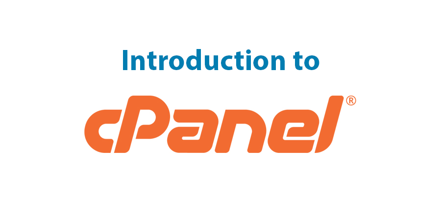 The Beginner's Guide to Understanding cPanel
