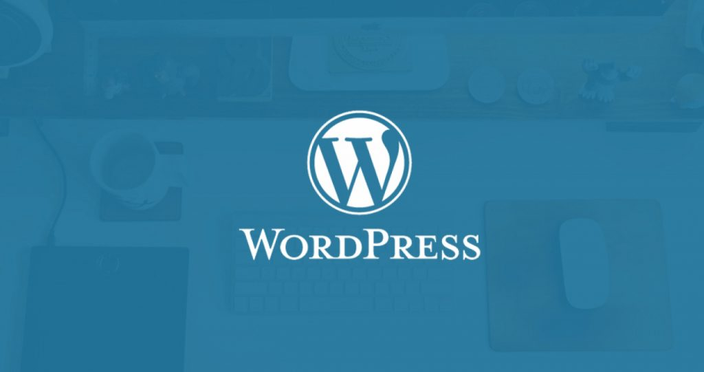10 reasons for using wordpress