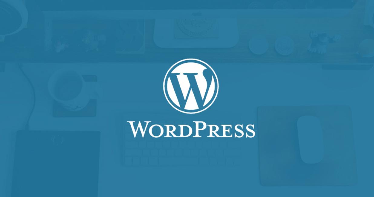 10 reasons for using wordpress