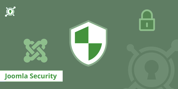 Introduction to Most Common Joomla Security Issues