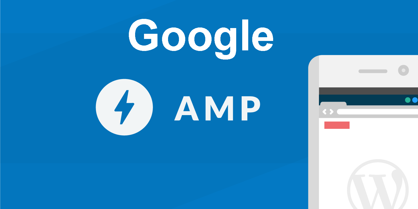 How to Setup Google AMP on WordPress Site (Step by Step)