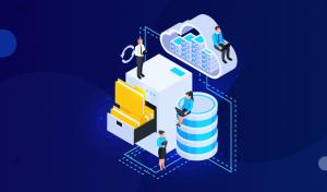 dedicated hosting benefits