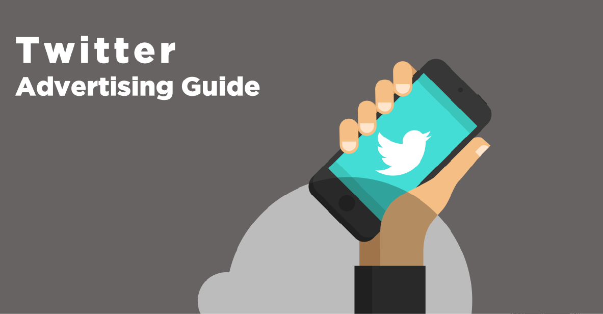 Getting started with twitter advertising: A guide for business.