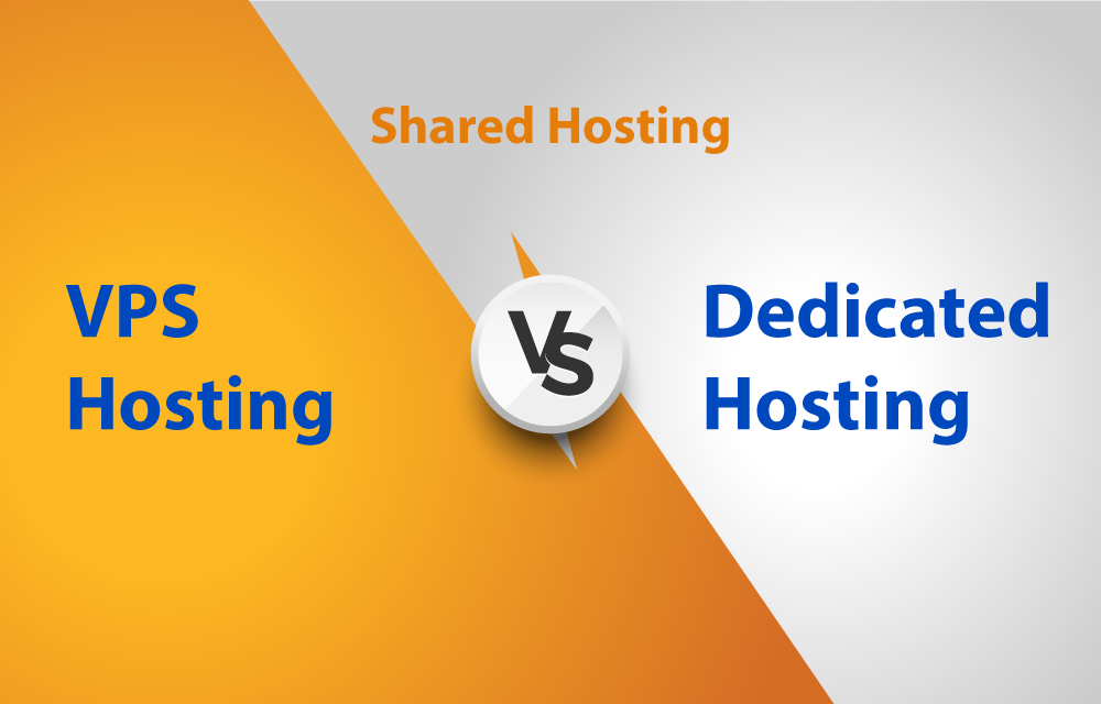 vps vs dedicated